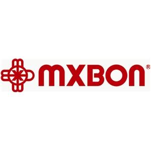 Mxloc 326 Pros Technology