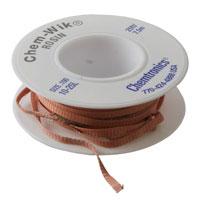 Keo hai thành phần 3M™ Scotch-Weld™ Epoxy Adhesive DP420