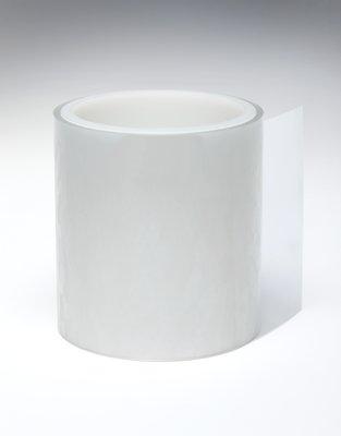 3m Ultra Clean Laminating Adhesive 501fl Pros Technology